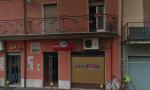 Polizia di Stato: sospesa l'attività a un bar di Ospitaletto