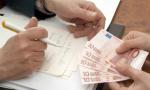 Truffato dal socio per 100mila euro. «Rivoglio i miei soldi, ma soprattutto giustizia»