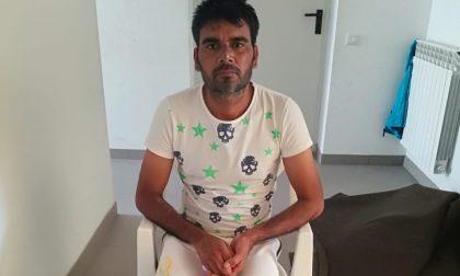 Senza casa, senza lavoro, Surinder era vittima dell'indifferenza