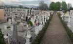 """""""Riesumate"""" le concessioni sulle tombe di famiglia, che per il Comune non c'erano"""