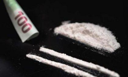 Due arresti per spaccio di cocaina: l'operazione dei Carabinieri di Rudiano