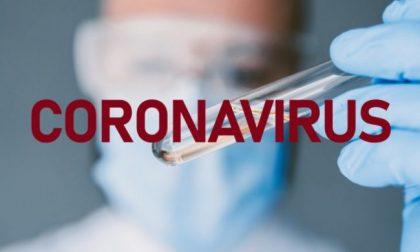 Coronavirus, focolaio a Torbole Casaglia e 7 studenti bresciani positivi di rientro dalla Croazia
