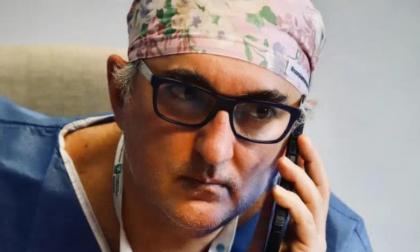 De Donno, il medico del plasma: «Cercavamo l'arma magica contro il Covid e l'abbiamo identificata»