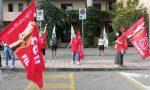 Gruppo l'Alco: incertezza per 750 lavoratori e lavoratrici