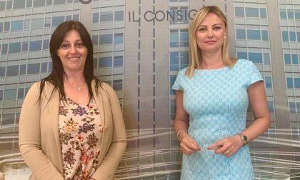 Stanziati 10 milioni di euro da Regione Lombardia per la tangenziale di Isorella