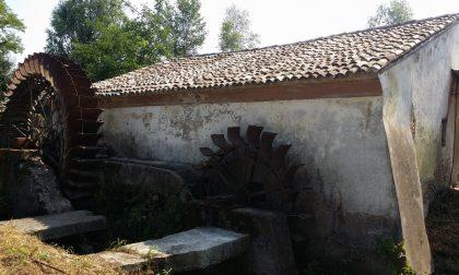 Il vecchio Mulino sogna la rinascita didattica e turistica