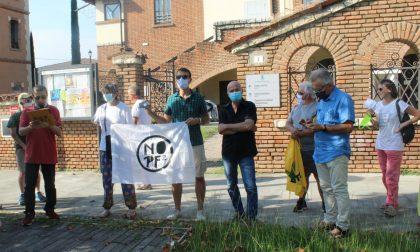 Il comitato NoPf2 e Legambiente bocciano la Concert hall