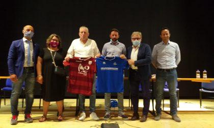 Fusione tra Orceana e Uso Calcio, uniti per la ripartenza