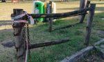 Microcriminalità e vandali nei parchi: «Chiudiamoli la sera se non si può vigilare»