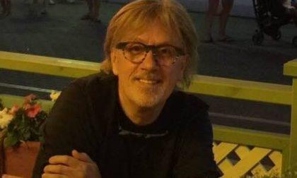 Il candidato della terza lista quinzanese è Pietro Cruber