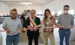 Inaugurato il nuovo incubatoio ittico di Orzinuovi