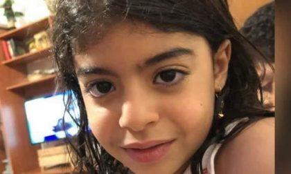 Bagnolo chiede giustizia per la piccola Manar, uccisa da un pirata della strada