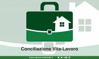 Voucher a favore dei lavoratori delle imprese dell'Alleanza locale di Conciliazione