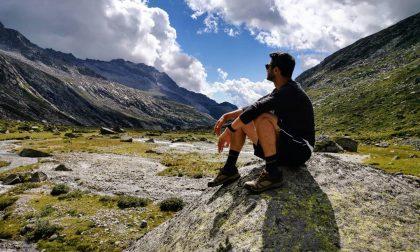 Alla riscoperta della Via Valeriana con Giò Del Bianco per valorizzare il turismo sostenibile