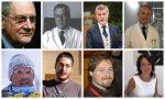 Sapiens, una rassegna tra Bergamo e Brescia per fare il punto con otto sapienti