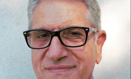 Insieme per Migliorare correrà alle elezioni a fianco di Salvatore Oliva
