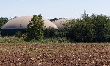 Montichiari: in arrivo un nuovo impianto a biogas tra timori e prospettive