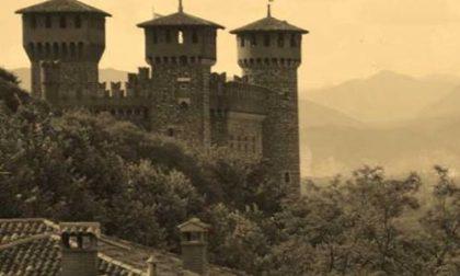 Turismo fra storia e fiaba nei castelli e nelle rocche della Lombardia