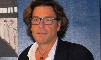 Elezioni amministrative: scende in campo l'imprenditore Bonassi