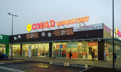 Il Tar respinge la causa Conad: il Comune di Bagnolo non dovrà altri soldi al supermercato