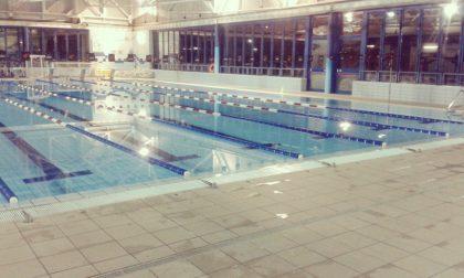 La piscina di Bagnolo potrebbe riaprire a settembre