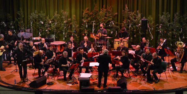 Immagine di repertorio di Bandafaber