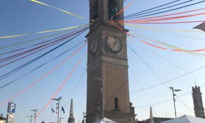 Elezioni comunali: a Travagliato si presenteranno due candidati sindaco