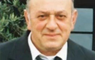 """Addio a Piero """"delle bici"""", il clarense si è spento a 73 anni"""