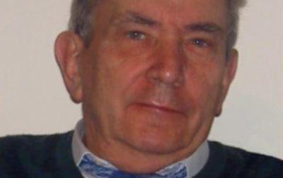 Coccaglio dice addio allo storico locale e maestro Natalino