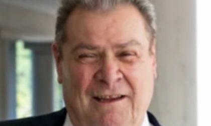 Le Acli di Chiari piangono la scomparsa di Francesco Lorini