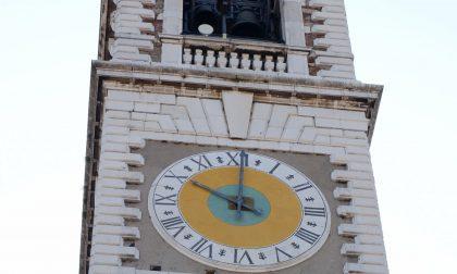 Anche la Capitale del Libro celebra il Dantedì