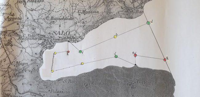 Golfo di Salò