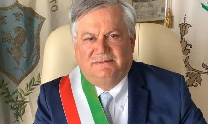 Lonato del Garda: confermata la candidatura del sindaco uscente Tardani
