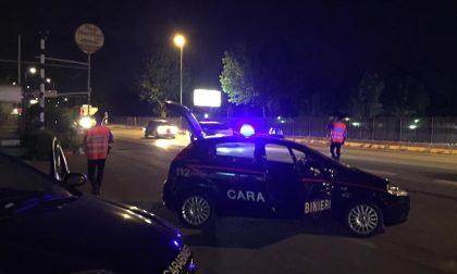 Violate le norme anti – Covid, locale sul Garda chiuso per dieci giorni
