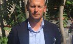 ARAL, il nuovo presidente è Mauro Berticelli