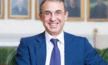 Depuratore del Garda: i sindaci lacustri scrivono al Ministro Sergio Costa
