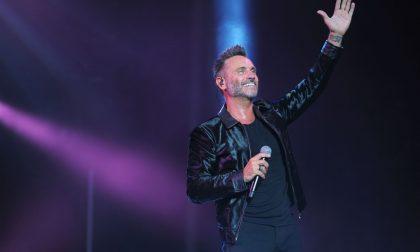 Music Awards solidali dall'Arena di Verona