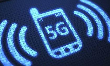 Toscolano Maderno: nessuna antenna 5G è stata installata sul territorio