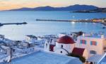 «Nessun tampone di ritorno da Mykonos: ho chiamato io, ma quanti altri lo hanno fatto?»
