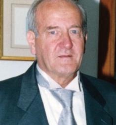Chiari in lutto per il dottor Alessandro Braga