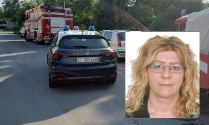 Malore fatale mentre è in acqua: la vittima è Sara Picotti