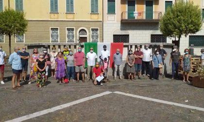 Manerbio scende in piazza per ricordare la Strage di Bologna