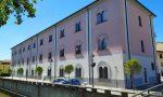 Il Comune mette sul piatto 250mila euro di sgravi fiscali