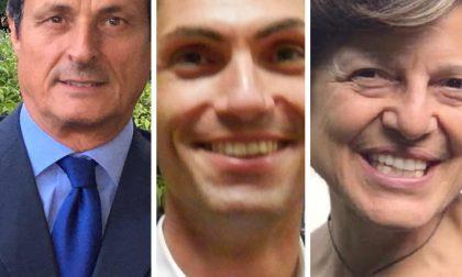 Elezioni: a Corte Franca sarà una corsa a tre