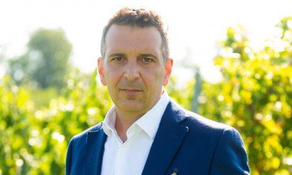 Elezioni a Capriano del Colle: Giorgio Armani è il volto della lista CambiaVento