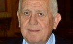 Rovato piange l'ex vicesindaco Eligio Costanzi