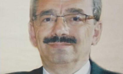 Due comunità in lutto per la scomparsa del dottor Giuseppe Dalè