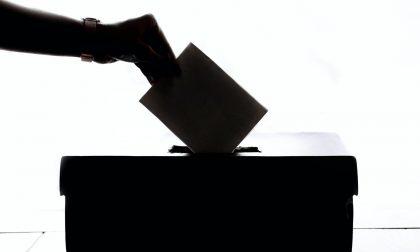Elezioni a Travagliato: i candidati in lizza