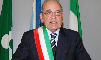 Lutto a Desenzano, addio all'ex sindaco Felice Anelli