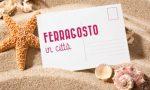Cosa fare a Ferragosto 2020 a Brescia e provincia